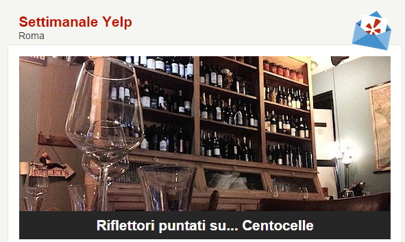 yelp_centocelle